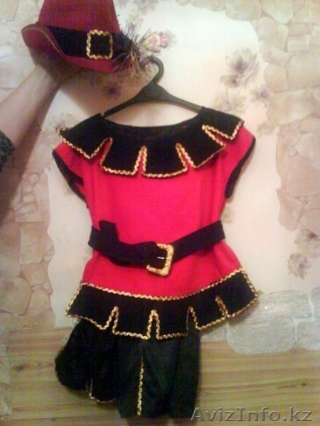 Робин Одежда Турция