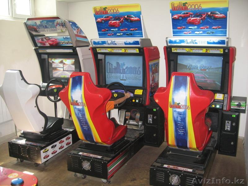 Игровые автоматы детские алматы игровые автоматы crazy monkey games