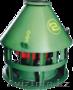 дымососы Д-2,7 -Д-20,ДН-6,3 -ДН-21,калориферы типов КСК,СФО - Изображение #5, Объявление #146119