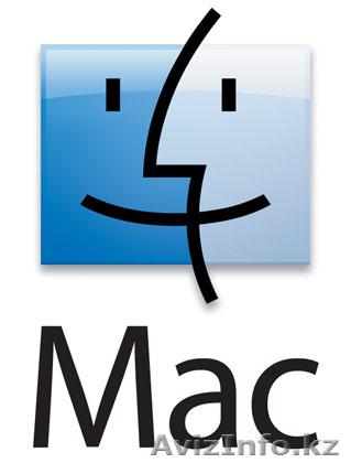 Mac Oc скачать торрент - фото 2