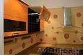 кухонный гарнитур на заказ - Изображение #2, Объявление #159867