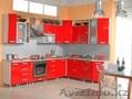 Мебель на заказ,кухонный гарнитур - Изображение #2, Объявление #165604