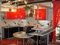 Мебель на заказ,кухонный гарнитур, Объявление #165604