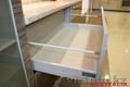 кухонный гарнитур на заказ - Изображение #3, Объявление #159867