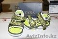 обувь ZARA stradivarius Bershka Massimo Dutti