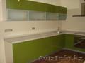 Мебель на заказ,кухонный гарнитур - Изображение #6, Объявление #165604
