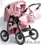Продам детскую коляску фирмы Тако