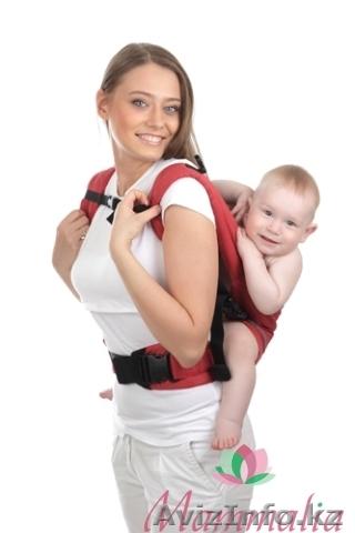 Одежда и белье для кормящих мам в
