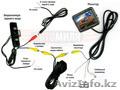 Продам мониторы и видеоглазки для установки на авто , (заднего вида).