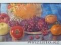 Картины , портреты на заказ, уроки рисования, лепка, прикладное искусство, Объявление #242335