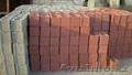 Гладкие сплитерные блоки в Алматы, Объявление #216993