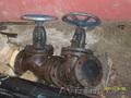 Продам вентиля водопроводные металлические ф80, Объявление #247652