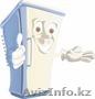 Профессиональный ремонт холодильников, Объявление #269579