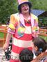Бабочкин и К! Лучшее шоу для вас и ваших детей!!!