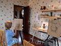 Даю уроки академического рисунка и живописи - Изображение #3, Объявление #251049