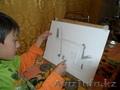 Даю уроки академического рисунка и живописи - Изображение #6, Объявление #251049