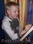Даю уроки академического рисунка и живописи - Изображение #8, Объявление #251049
