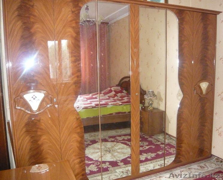 Шифонеры в спальню фото цена
