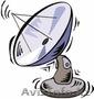 СПУТНИКОВОЕ ТВ В АЛМАТЫ . РЕМОНТ , МОНТАЖ СПУТНИКОВОГО ТВ, Объявление #323442