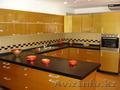 кухня на заказ алматы, кухонный гарнитур - Изображение #6, Объявление #325458