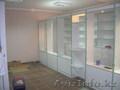 торговое оборудование для магазинов: витрины прилавки стеллажи