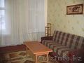 Уютная комната посуточно в центре российской северной столицы друзьям