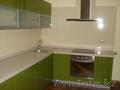 кухня на заказ алматы, кухонный гарнитур - Изображение #3, Объявление #325458