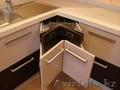 кухня на заказ алматы, кухонный гарнитур - Изображение #5, Объявление #325458
