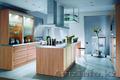 Элитные кухонные гарнитуры  мебель на заказ, Объявление #321146