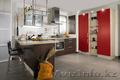 Элитные кухонные гарнитуры  мебель на заказ - Изображение #2, Объявление #321146
