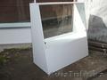 торговое оборудование для магазинов в алматы: витрины прилавки стллажи - Изображение #3, Объявление #317322