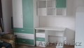 ИЗГОТОВИМ на заказ мебель любых размеров и цветов - Изображение #8, Объявление #334804
