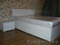 ИЗГОТОВИМ на заказ мебель любых размеров и цветов - Изображение #7, Объявление #334804
