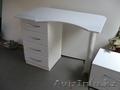ИЗГОТОВИМ на заказ мебель любых размеров и цветов - Изображение #9, Объявление #334804