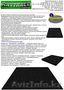 Сверхпрочные рулонные напольные покрытия! УЖЕ В АЛМАТЫ!!!, Объявление #119447