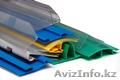 пластиковые подставки, холдеры,ценникодержатели,гардеробные номерки - Изображение #2, Объявление #12307