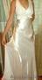 Вечернее платье жемчужного цвета, Объявление #398184
