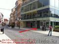 Обслуживание фирм в Чехии, Теплице, Устецкий край. - Изображение #3, Объявление #162385