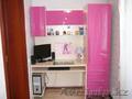 Изготовление корпусной мебель в Алматы - Изображение #3, Объявление #421179