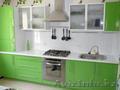 Изготовление корпусной мебель в Алматы