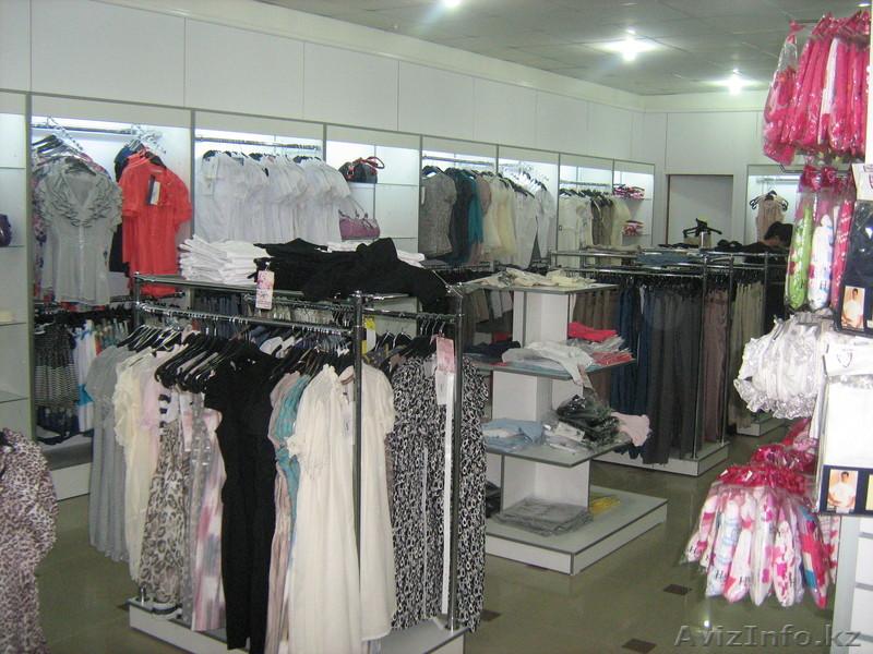 Одежда из казахстане в бутиках