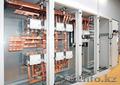 Специальное предложение на электромонтажные работы в Алматы