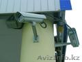 монтаж камер видеонаблюдения в Алматы,,123, Объявление #479608
