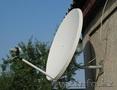 Спутниковое телевидение в Алматы , Объявление #457423