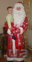 Заказ Деда Морози и Снегурочки на дом к детям