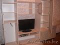 мебель на заказ из ЛДСП в Алматы - Изображение #2, Объявление #483588