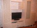 мебель на заказ из ЛДСП в Алматы - Изображение #3, Объявление #483588