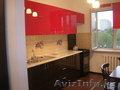 ИЗГОТОВИМ мебель нужных размеров и цветов: кухни, шкафы-купе, прихожие, угловые , Объявление #555128