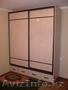 ИЗГОТОВИМ мебель нужных размеров и цветов: кухни, шкафы-купе, прихожие, угловые  - Изображение #2, Объявление #555128