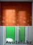 """Компания """"GEMMA"""" рада предложить большой ассортимент ЖАЛЮЗИ - ВСЕХ ВИДОВ! - Изображение #10, Объявление #209079"""